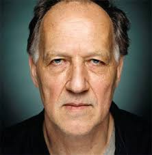 Image result for werner herzog vice