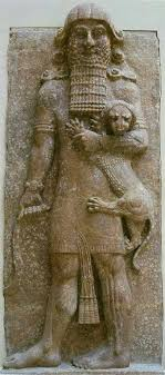ecological themes in gilgamesh — world literature   mediumcustom leather writing pad  write my coursework for me  themes in gilgamesh  essay