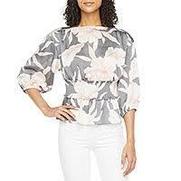 <b>Women's Tops</b> | <b>Blouses</b> & T-<b>shirts</b> | JCPenney