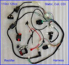 chinese 125cc atv wiring diagram chinese image chinese atv solenoid wiring chinese auto wiring diagram schematic on chinese 125cc atv wiring diagram