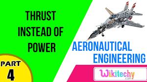thrust instead of power aeronautical engineering interview thrust instead of power aeronautical engineering interview questions and answers videos freshers