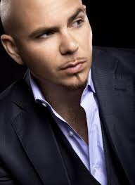His original name is Armando Christian Perez. Pitbull is his stage name. He was born in 15 January 1981 in Miami Florida. His parents got divorced in his ... - 17_Pitbull--