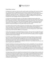 cover letter example essay ideas ideas for a example essay  cover letter example of a really good college essayexample essay ideas