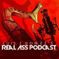 Real Ass Podcast