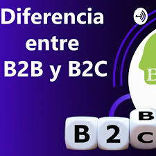 Diferencias digitales B2C y B2C