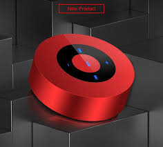 <b>A8 Wireless Bluetooth Speaker</b> Support TF Card Subwoofer For ...