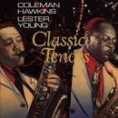 Classic Tenors, Vol. 1