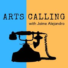 Arts Calling Podcast