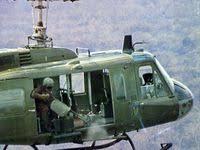 Вертолеты: лучшие изображения (40) | Вертолеты, Авиация и ...