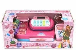 Детский игрушечный магазин купить в Могилеве на портале Kupi ...