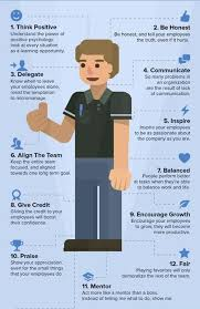 qualities of a great boss  binsbox 12 qualities of a great boss