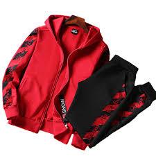 <b>AmberHeard</b> New <b>Fashion Summer Men</b> Sporting Suit Short Sleeve ...