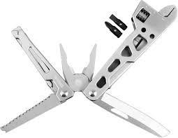 <b>Мультитул Xiaomi</b> NexTool <b>Multi</b>-<b>function</b> Wrench Knife купить в ...