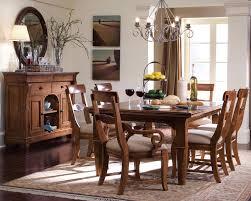 Kincaid Dining Room Sets Tuscano 96 By Kincaid Furniture Belfort Furniture Kincaid