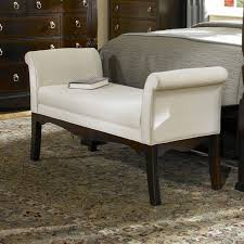 this is a great addition for a end of the bed bench bed bench furniture