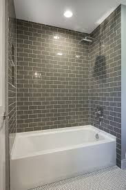 subway tiles tile site largest selection:  ideas about gray tile floors on pinterest grey tiles tile flooring and tiles