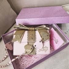 Elegant Luxury Fashion <b>Heart</b> Charm Bow Ladies <b>Shoulder Bag</b> ...
