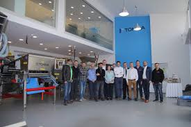 tomra launches customer service center in istanbul turkey tomra tomra launches customer service center in istanbul turkey