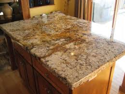 Home Decoration Material Countertop Material Home Decor
