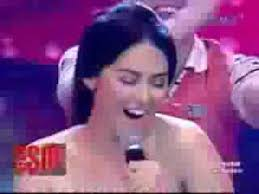 Marian Rivera sOp Scandal Video Clip - iYDy4_desRn-_-marian-rivera-sop-scandal