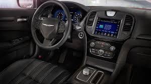 Chrysler 300 Lease New 2016 Chrysler 300 For Sale Near Waco Tx Wacahachie Tx Lease
