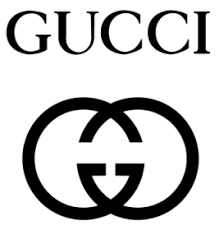 <b>Gucci</b> духи, парфюм <b>Gucci</b> все виды купить в Москве