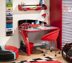 car themed bedroom furniture for young boys liquidation sale car themed bedroom furniture