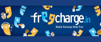 Image result for freecharge
