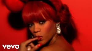 <b>Rihanna</b> - S&M (Official Music Video) - YouTube