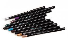 <b>Sephora</b> Contour Eye Pencil • Eyeliner Review & Swatches