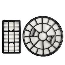 Комплект фильтров для <b>пылесосов Polaris PVC 1617GO</b>/ PVC ...