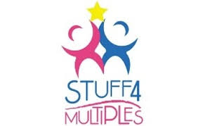 Stuff 4 Multiples- The #1 <b>Twin</b> Store in the US!