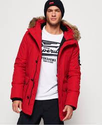 Верхняя <b>одежда</b> мужская купить в интернет-магазине OZON.ru