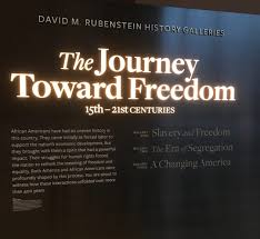my personal essay of reflection the journey towards freedom  my personal essay of reflection the journey towards freedom