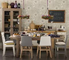 naturally beautiful mismatched chairs beautiful dining room furniture