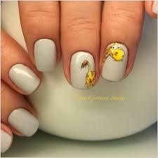 <b>Elena</b> Gartseva (с изображениями) | <b>Ногти</b>, Дизайнерские <b>ногти</b> ...