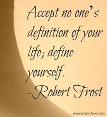 By Robert Frost Quotes. QuotesGram via Relatably.com