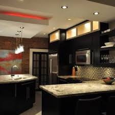 kitchen design love the drop ceiling with accent lighting ceiling accent lighting