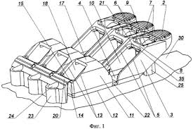 <b>держатель инструмента</b> - патент РФ 2312760 - Шабанов ...