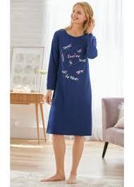 <b>Nightwear</b> - <b>New</b> collection - <b>Lingerie</b> shop - Afibel