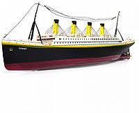 <b>Радиоуправляемые</b> модели кораблей в России. Сравнить цены ...