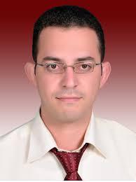 Name: Mohammed Ahmed Ayesh Al-Latif. Address: Jordan – Amman – Jabel Al- Hussein. Mobile phone: 0787582812. Email: ayyash102@hotmail.com – ayesh102@gemail. ... - drmohammedallatif