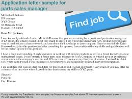 free resume templates  resume examples  samples  CV  resume format     Home   FC      Application Letter In Semi Block Style Example