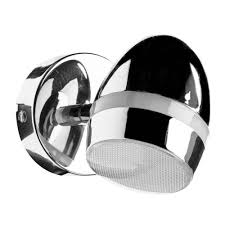 Светодиодный <b>спот Arte Lamp A6701AP-1CC</b> — купить в ...