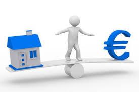 Techniques de vente dans l'immobilier