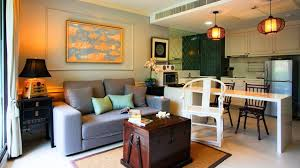 Small Kitchen Living Room Living Room Kitchen Combo Small Living Space Design Ideas Youtube