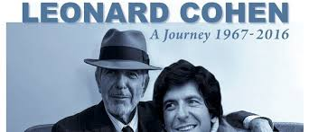 The Music of <b>Leonard Cohen</b> - A Journey - 1967 to 2016 - <b>New</b> ...