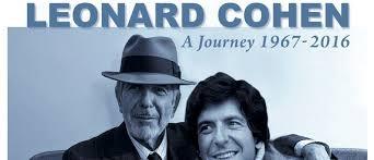 The Music of <b>Leonard Cohen</b> - A Journey - 1967 to 2016 - <b>New</b> ...