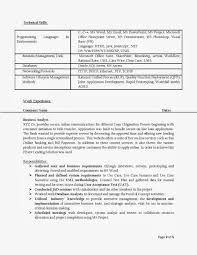 resume for business analyst position example info resume for business analyst position example 3