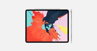 Купить <b>iPad Pro</b> - <b>Apple</b> (RU)